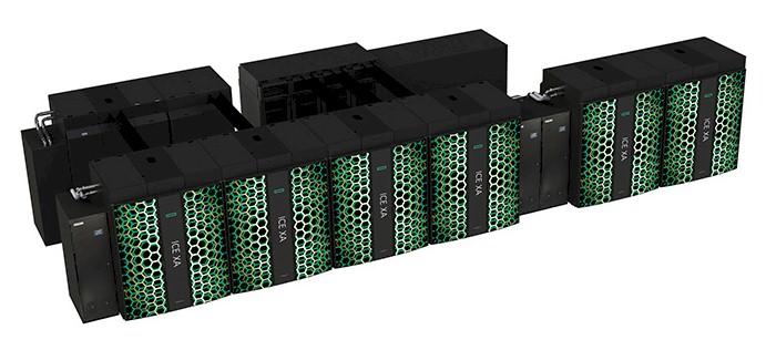 titech-tsubame-3-racks