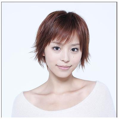Aya_Hirano